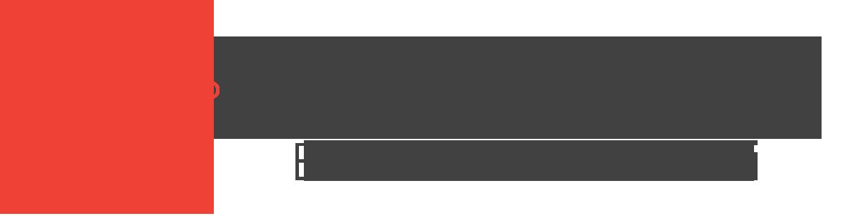 Baccano Edizioni Musicali